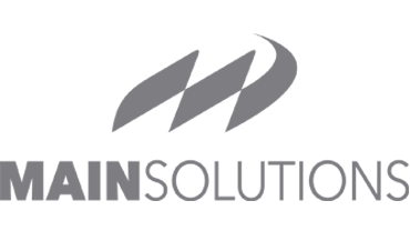 Main Solutions
